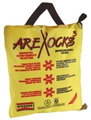 Arexons Snežne tekstilne verige Arexocks - S
