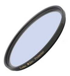 Kenko Filter Zeta Protector - 58 mm
