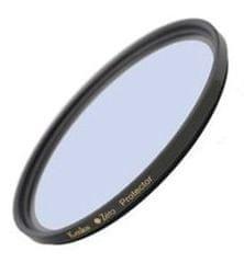 Kenko filter Zeta Protector, 77 mm