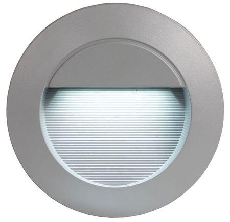 Eglo Zunanja vgradna svetilka Eglo Zimba LED 89543