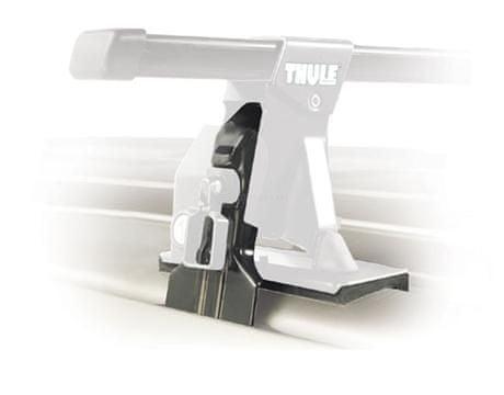 Thule Kit 183053