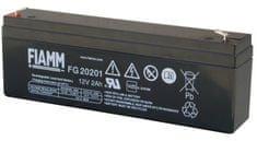 Fiamm akumulator FG20201 12V/2Ah