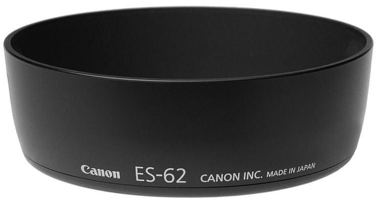 Canon ES-62W - sluneční clona