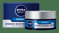 Nivea MEN Intenzivní krém Original 50 ml