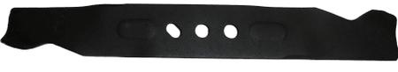 Fieldmann FZR 9005 Náhradní nůž pro FZR 3002-B