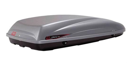 G3 strešni kovček Krono 480