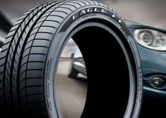 Goodyear auto guma F1 Asymmetric2 - 205/45 R16 83Y