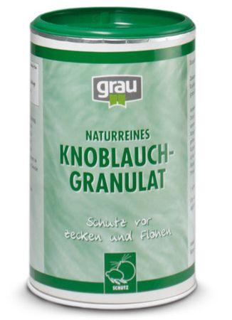 Grau Česen granulat Grau, 150 g
