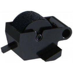 Sharp Črnilo črno za EL-2901R/C, EL-1801C, EL-1195L, EL-2902C, EL-2195L, EL-1607P