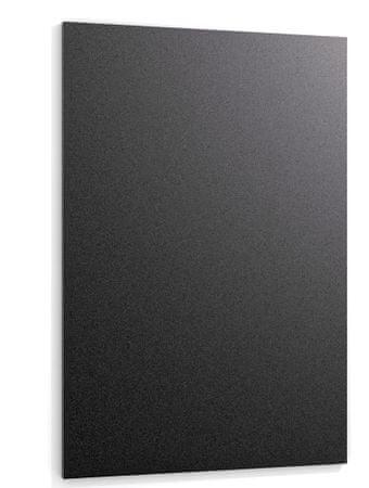 Piši-Briši Neskončna filc tabla NFT-6220R, 115 x 75 cm