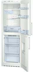 Bosch prostostoječi kombinirani hladilnik KGN34X04