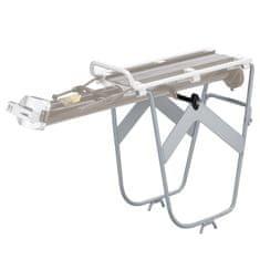 Topeak Stranski okvirji za prtljažnik Topeak MTX Dual Side