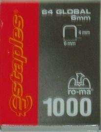 Jolly Sponke za spenjač Primula 6 1000/1