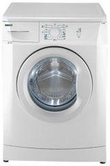 BEKO EV5800+Y Szabadonálló elöltöltős mosógép, A+