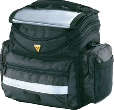 Topeak torba TourGuide Handle Bar Bag