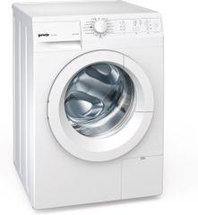 Gorenje pralni stroj W7203