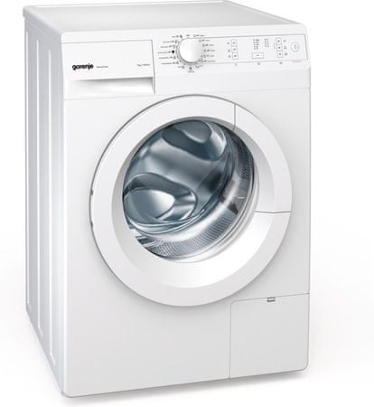 Gorenje perilica rublja W7203