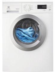 Electrolux pralni stroj EWP31274TW