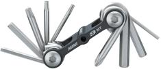 Topeak orodje Mini 9