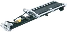 Topeak MTX BeamRack E type pro stardardní rám