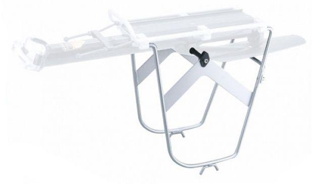 Topeak Postranní rám MTX Dual Side Frame pro MTX nosiče