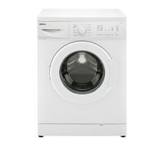 Beko pralni stroj WMB51021UY