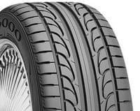 Nexen pnevmatika N6000 - 215/40 R17 87W XL