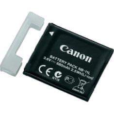 Canon NB-11L - II. jakost