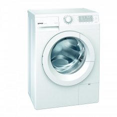 Gorenje W 6403/S Elöltöltős mosógép, 6 kg, A+++