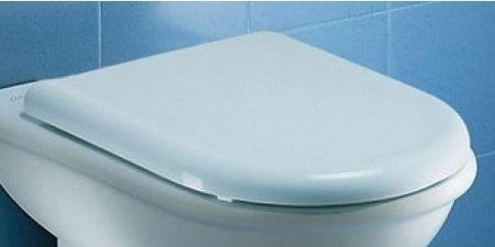 Dolomite WC deska Clodia J1049
