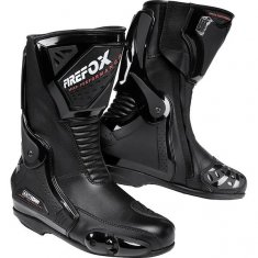 FireFox motorističke čizme Racing Boot