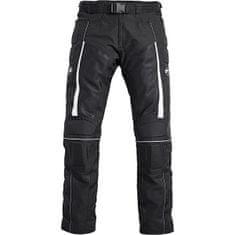 FLM Motoristične hlače Air Mesh WP, moške