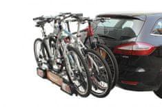 Peruzzo nosač za bicikl Parma 706/4