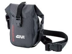 Givi Luggage torba za na nogo Givi WP404