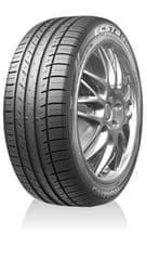 Kumho pnevmatika Ecsta LE Sport KU39 - 205/55 R16 91Y