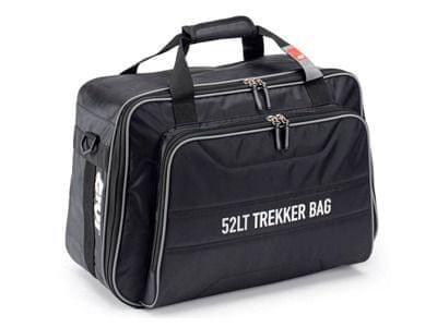 Givi Luggage Notranja torba Givi T490 za Trekker kovčke