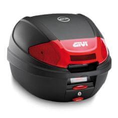 Givi Luggage kovček Givi Monolock E300N2, 30 l