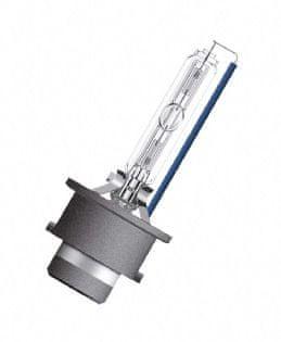 Osram ksenonska žarnica Xenarc - 35W D2SCB (Xenon)