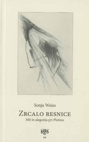 Sonja Weiss: Zrcalo resnice