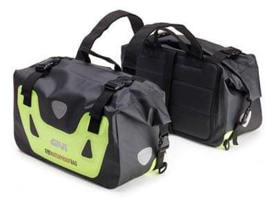 Givi Luggage Stranske torbe Givi WP405