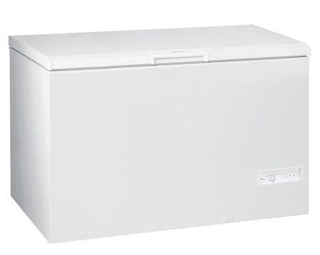 Gorenje zamrzovalna skrinja FH401W