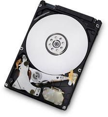 """Hitachi 2,5"""" tvrdi disk 5K1000, 1 TB, 5400 rpm, 8 MB, SATAIII (HTS541010A9E680_0J22413)"""