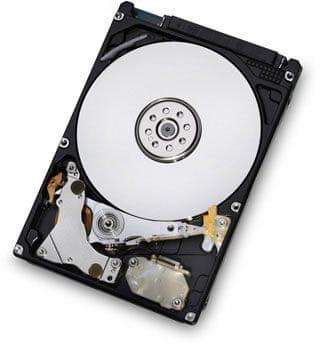 Hitachi 2,5 trdi disk 5K1000, 1 TB, 5400 rpm, 8 MB, SATAIII (HTS541010A9E680_0J22413)