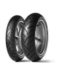 Dunlop Sportmax Roadsmart - 180/55 R17 73W TL