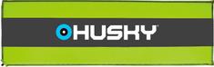Husky mata samopompująca Flast 3,5