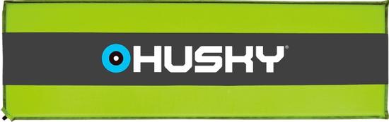 Husky Flast 3,5