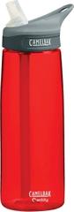 Camelbak bočica Eddy 0,75 l