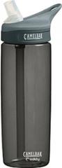 Camelbak plastenka Eddy, 0,6 l
