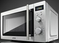 Gorenje Mikrovalovna pečica MMO20DE