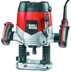 Black+Decker rezkalnik Black & Decker KW900EKA